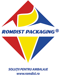 romdist packaging